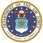 AGILE--AF-SEAL