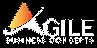 Agile Business Concepts Logo