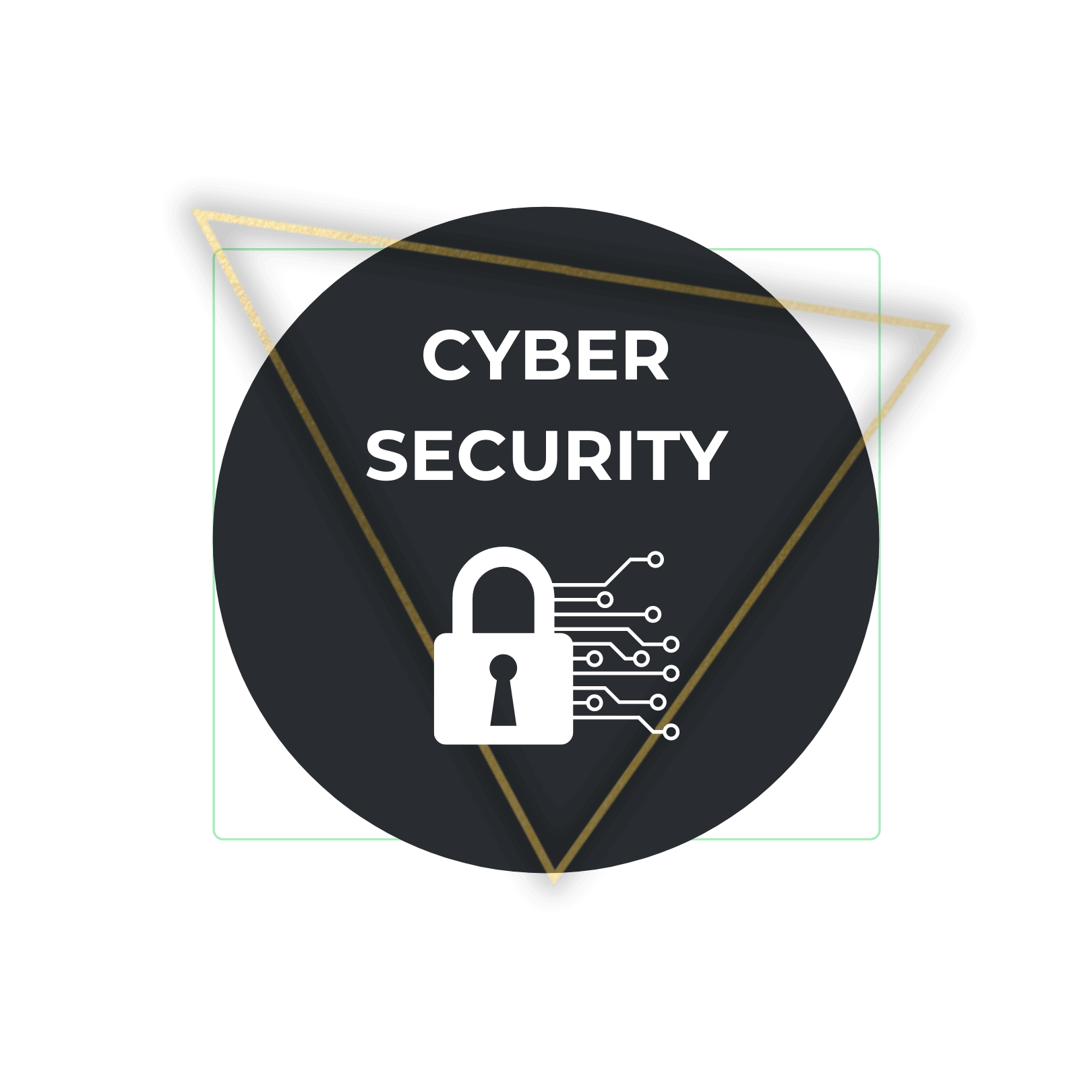 Cyber Security, Agile Business Concepts