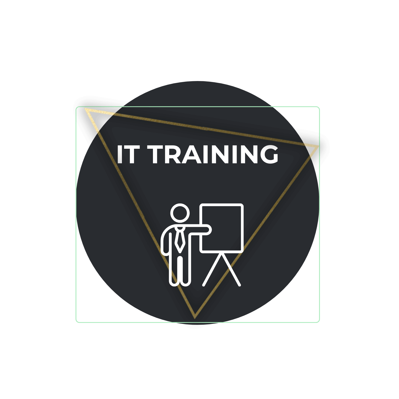 Information Technology (IT) Training, Agile Business Concepts
