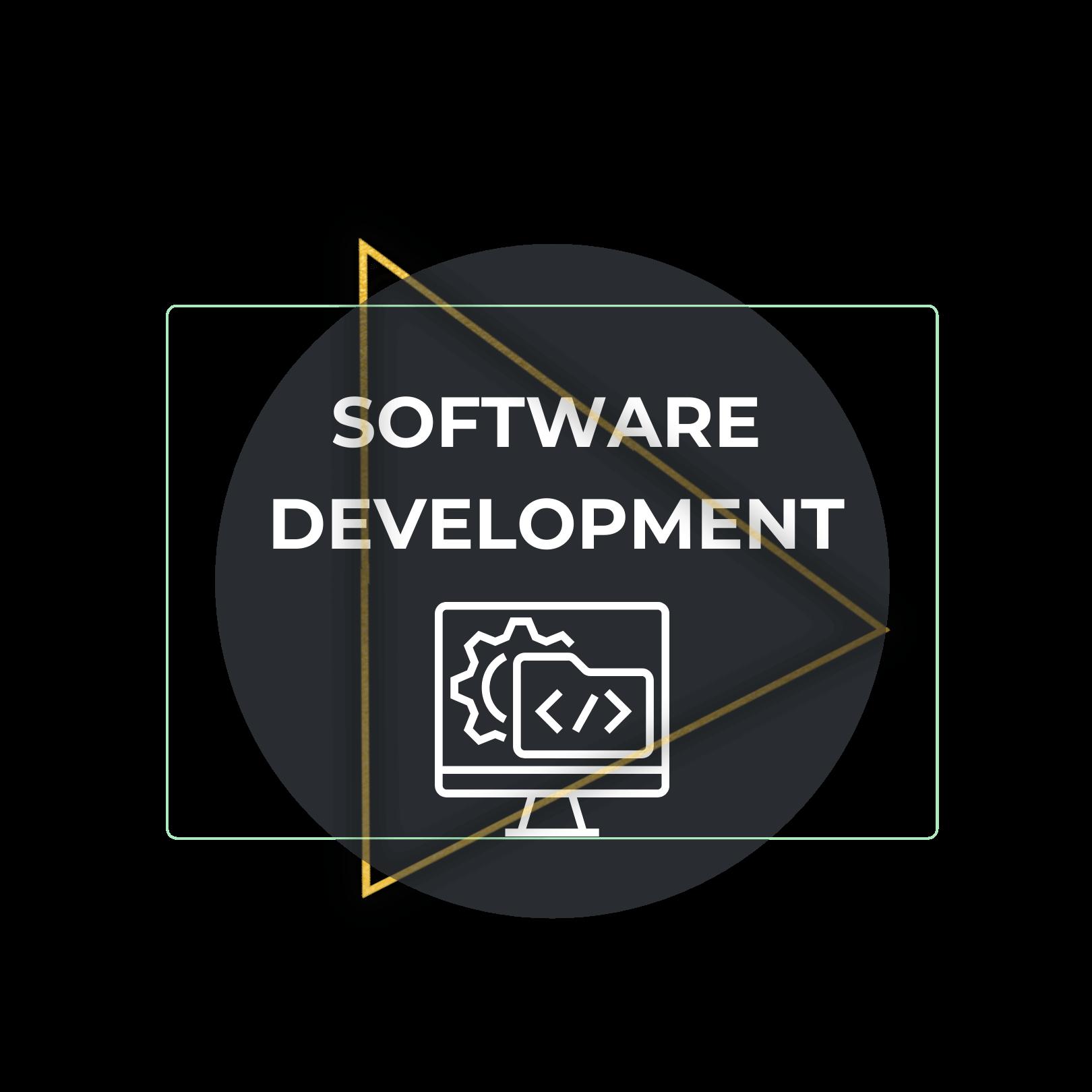 Software Development, Agile Business Concepts